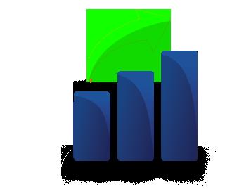 Otimização de sites para motores de busca SEO